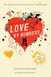 Love By Numbers cover